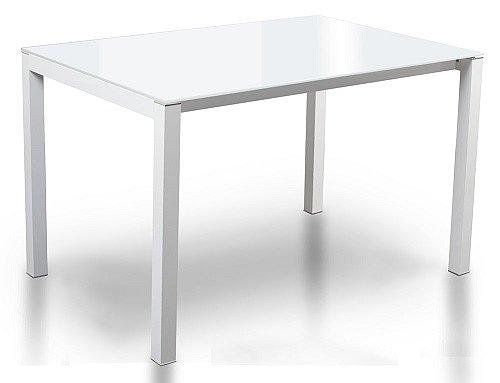 Стол обеденный GC0327 Белый